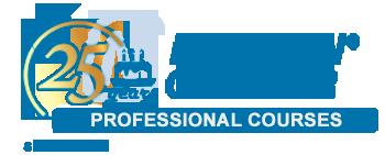 Курсы в Израиле | Newman center | Образование в Израиле | Учеба в Израиле | Обучение в Израиле