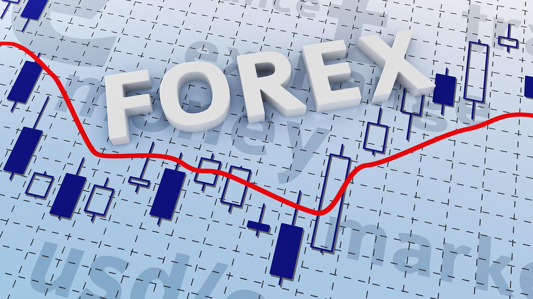 Форекс заказывала форекс торговые стратегии бесплатно